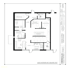 Restaurant Dining Room Layout Measures 4 6 0 Restaurant Dining Table
