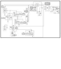 wiring diagrams speaker ohm wiring dvc 2 ohm subwoofer dual speaker ohm wiring diagram medium size of wiring diagrams speaker ohm wiring dvc 2 ohm subwoofer dual voice coil Speaker Ohm Wiring Diagram