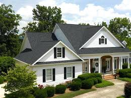Black architectural shingles Landmark Architectural Shingle Roofing In Charcoal Roof Shingles Black Malarkey Roofing Products Architectural Shingle Roofing In Charcoal Roof Shingles Black
