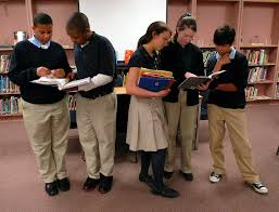 Best School Uniform Designs In The World Pro Con Quotes Should Students Have To Wear School