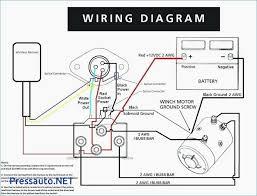 wiring diagram for 10461045 12 volt starter wiring diagram database 12 volt solenoid wiring diagram