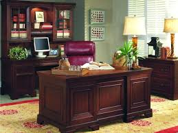 large desks for home office. desk modular furniture home office large size of furniturehome desks for r