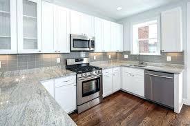 white cabinets grey countertops dark gray grey with white cabinets grey kitchen cabinets gray wood kitchen white cabinets grey countertops