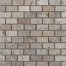 tile idea natural stone looking tile rock wall tile stone