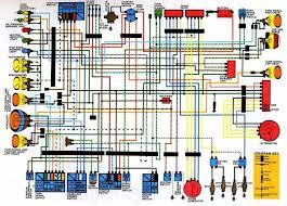 supermach 110 atv wiring diagram peace atv 110, kazuma atv 110 peace atv wiring diagram at Peace Atv Wiring Diagram