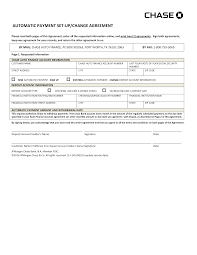Car Loan Payment Agreement Templates At