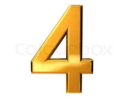 Image result for Four