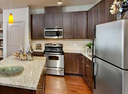 Small Picture Small Kitchen Design And Solutions Kitchen Amp Design Elegant