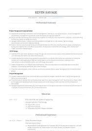 Senior Business Analyst Resume Samples Ataumberglauf Verbandcom