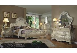 ornate bedroom furniture. Smart Ideas Ornate Bedroom Furniture Webbkyrkan Com World Cheap Sets Carved Master T