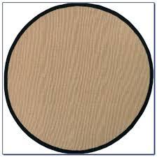 round sisal rugs round sisal rug latest round rug with round carpets round sisal rug