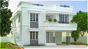 modern house plans india best of modern beautiful home modern