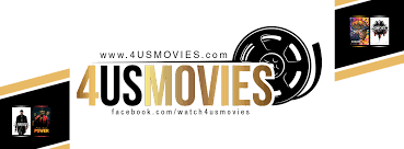 4USMovies: Best Websites to Watch Free Movies Online Without Ads