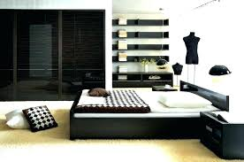 indian style bedroom furniture. Plain Style Indian Style Bedroom Furniture  Uk And U