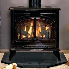 wood burning fireplace with blowers gas fireplace blower fireplace blower insert fireplace wood wood burning fireplace with blowers