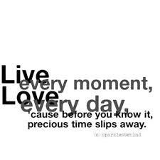 Live In The Moment Quotes 100 best Live in the Moment images on Pinterest Live life Quote 21