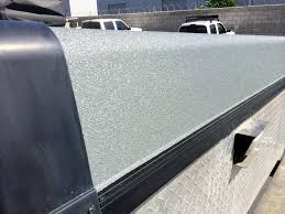 leaking roof on your rv or camper you are not alone this happens to almost everyone lucky for you we have the one time fix all solution line x