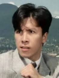 donnie yen young. Delighful Donnie Photo On Donnie Yen Young