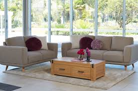 The Living Room Furniture Shop Glasgow Lounges Perth Fabric Sofas Leather Lounges Couches On Sale Now