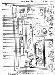 wiring diagram symbols circuit breaker wiring diagram symbols circuit breaker aut ualparts com