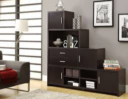stair bookcase furniture. Staircase Bookcase Stair Furniture L