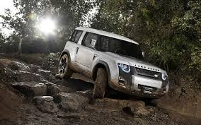 2018 land rover lease. brilliant lease 2018 land rover defender review  lease inside land rover lease
