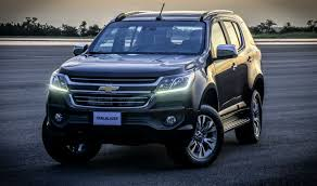 2018 chevrolet trailblazer. modren trailblazer 2018 chevy trailblazer photo gallery in chevrolet trailblazer