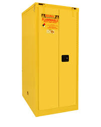 a360 flammable storage cabinets