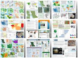 Image result for maps and cartography