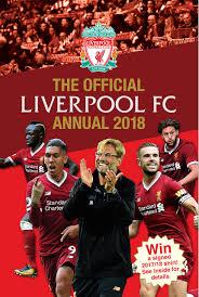 Liverpool Optimis Akan Memimpin Klasmen Liga Inggris