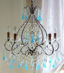 how to clean crystals on chandelier how to clean chandelier