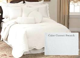 full size of king white quilt quilting galleries oversized king white quilt white king quilt