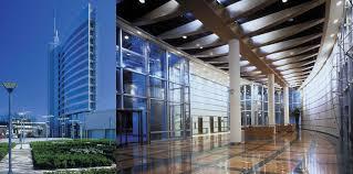 beautiful office buildings. Beautiful Office Buildings O
