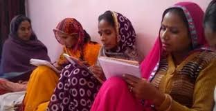 essay on illiteracy in punjabi  essay on illiteracy in punjabi