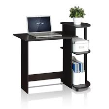 desk home depot computer desk wonderful home depot computer desk this review is from compact