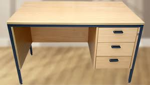 cheapest office desks. Office Desks From Just £15.00 Cheapest W