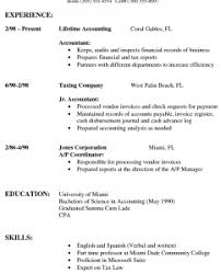 written resume bad resume advice 15 donts for resume writing d boyer consulting