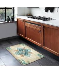 anti fatigue kitchen mats. Kitchen: Remarkable Anti Fatigue Kitchen Mats Of Classic Scroll Comfort Mat Frontgate From Minimalist L