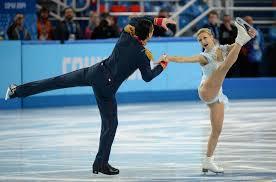 Фигурное катание обои как и пение и ей это занятие очень понравилось имя Анна Семенович дмитров соревнование по фигурному катанию Аnna фигурное катание обои semenovich