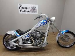 swift bar chopper csf motorcycles for parts motorcycles for sale