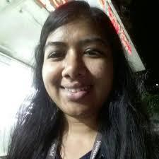 Priyanka Das at Top In Town, Rajarajeshwari Nagar, - magicpin