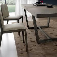 Tavoli per soggiorni: sedie poltrone tavoli per soggiorni