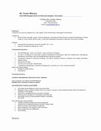 Lowes Resume Example Lowes Resume Sample Fresh Cover Letter Store Manager Resume Example 19