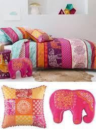 Ellie Multi by Kas Kids - Cottonbox & Ellie Multi by Kas Kids. Ellie Multi quilt cover ... Adamdwight.com