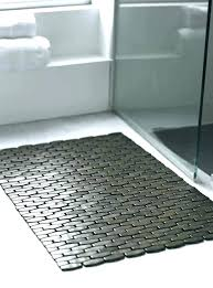 bathroom floor rugs floor mats for bathroom bamboo bath rugs bathroom floor mats remarkable on in bathroom floor rugs