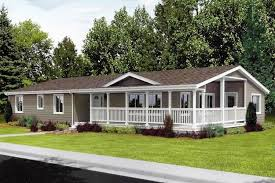 How Much Does A Triple Wide Mobile Home Cost Manufactured Homes Skyline  Fleetwood Models Floor 4