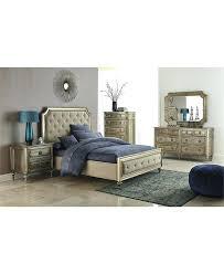 sanibel furniture perfect bedroom sets elegant best furniture images on than perfect bedroom sanibel furniture