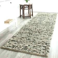 kitchen carpet runner rug runners kitchen runners kitchen runners teal runner rug foot long carpet kitchen carpet runner