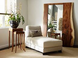 Large Decorative Mirrors For Living Room Large Decorative Mirrors For Living Room To Reflect The Beauty Of Room