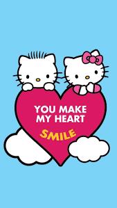 30 results for hello kitty and dear daniel. Hello Kitty Dear Daniel Hello Kitty Images Hello Kitty Pictures Hello Kitty Art